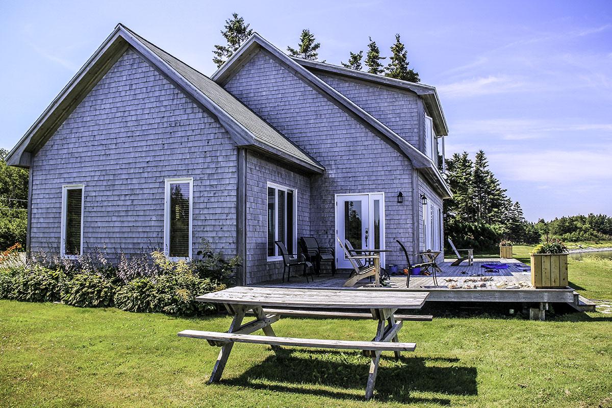 100 Cape Cod Cottage Best 25 Decorating